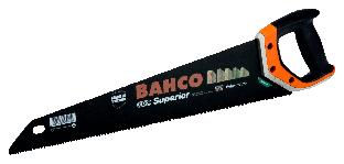 2600-19-XT-HP Ножовка Superior BACHO