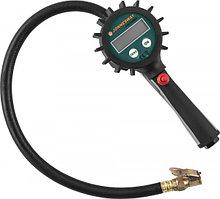 Пистолет для подкачки шин с цифровым манометром AG010090A