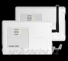 С2000 РПИ Преобразователь интерфейса RS-232 – RS-485,