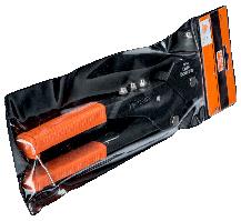 2681 инструмент для установки заклепок BACHO