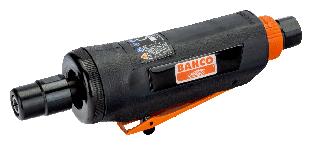 BP822 Шлифмашинка25000 об/мин, цанга 3 и 6 мм BACHO