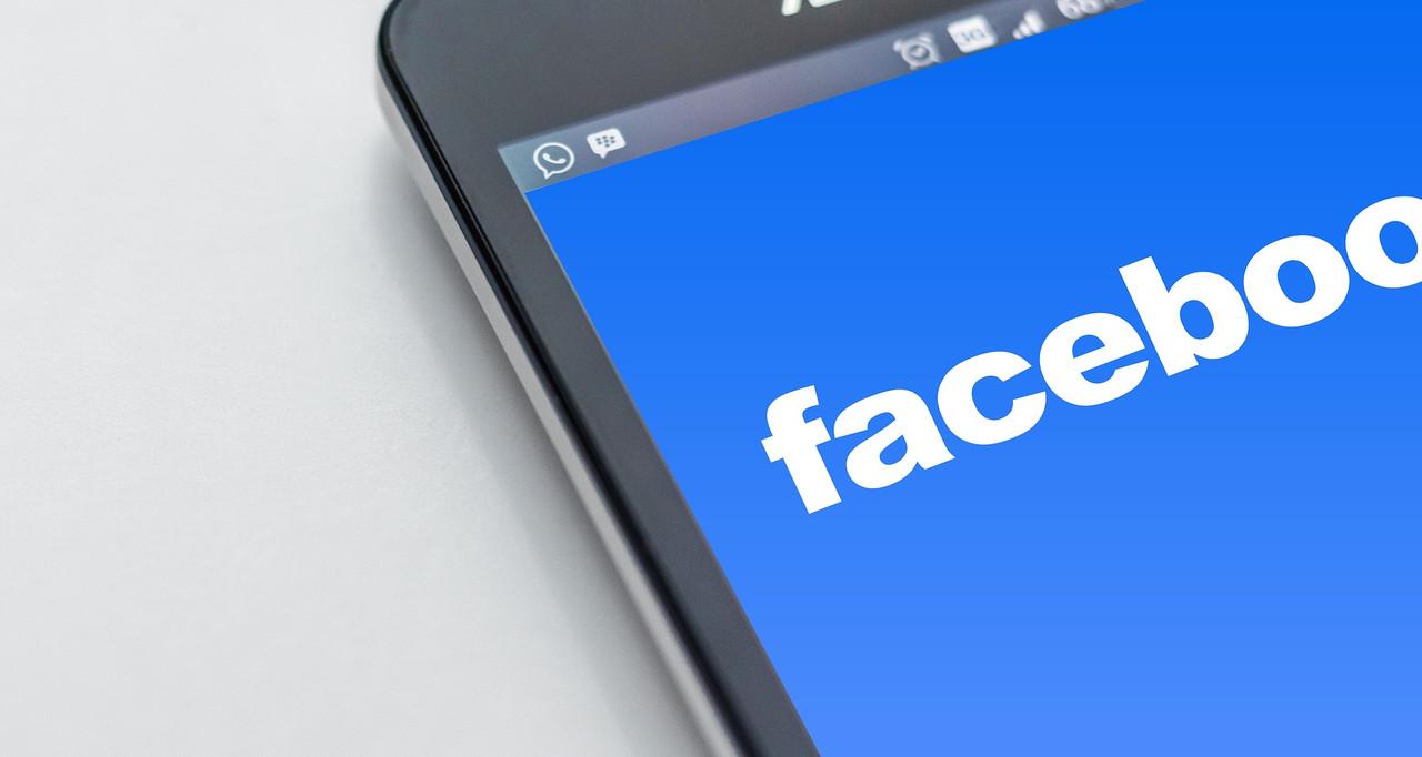 Урок 14. Facebook для туристических организаций: музеев, отелей, визит центров и турфирм.
