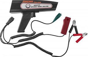 Стробоскоп цифровой AR020006
