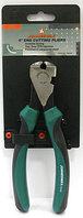 P8306 Кусачки торцевые со скрытой пружиной CrMo, 160 мм