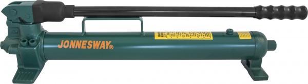 AE030004 Ручной насос, двухскоростной