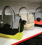 Женские сумки, фото 2