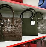 Женские сумки, фото 3