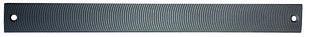 Полотно рихтовочное для кузовных работ 350мм 9 зубьев х 25 мм. AG010024-1