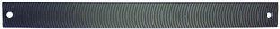 Полотно рихтовочное для кузовных работ 350мм 12 зубьев х 25 мм. AG010024-2