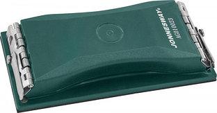 Брусок для шлифовки 106х212 мм AG010023