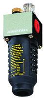 """Линейное смазочное устройство """"лубрикатор"""" для пневматического инструмента 3/8"""" JAZ-6712"""