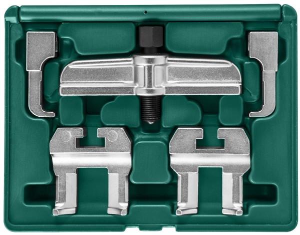 AI020087 Универсальный съемник для демонтажа приводных шкивов двигателей VAG