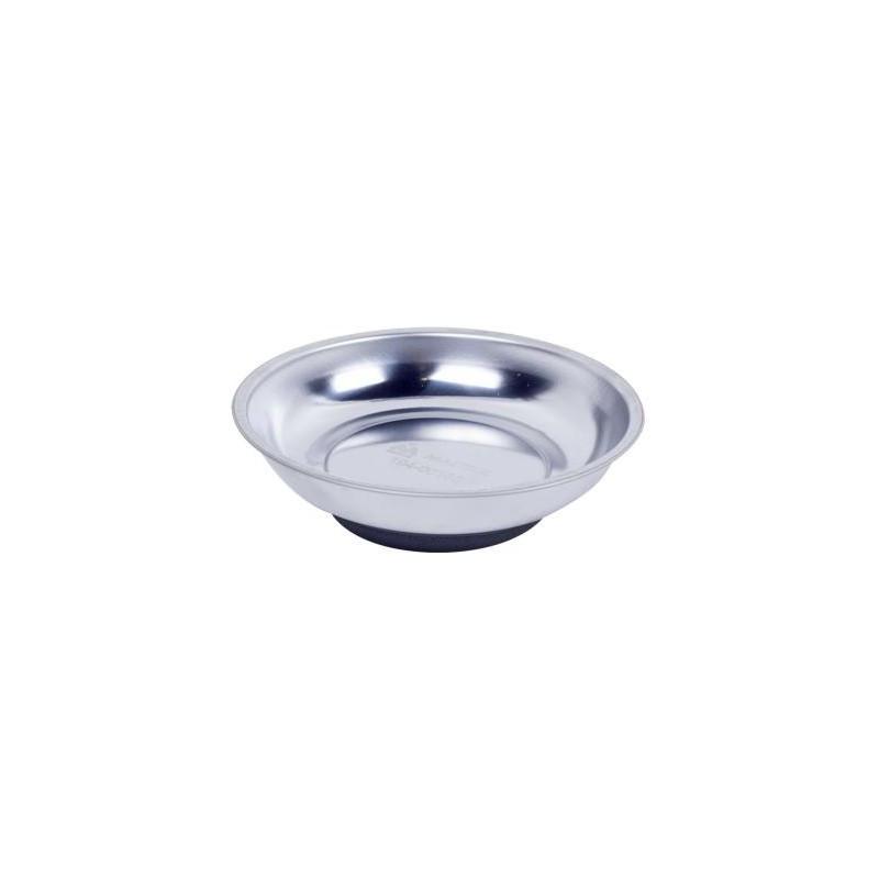 Магнитная тарелка 150мм МАСТАК