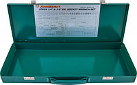 P-M(S04H3157S) Металлический кейс для набора S04H3157S