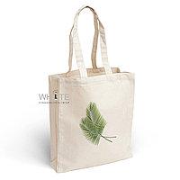 Эко сумка для шоппинга