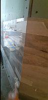Реконструкция помывочной зоны. Адрес: г. Алматы, ул. Жанибекова 23