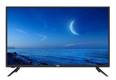 Телевизор ARG LD50C35GS5522S