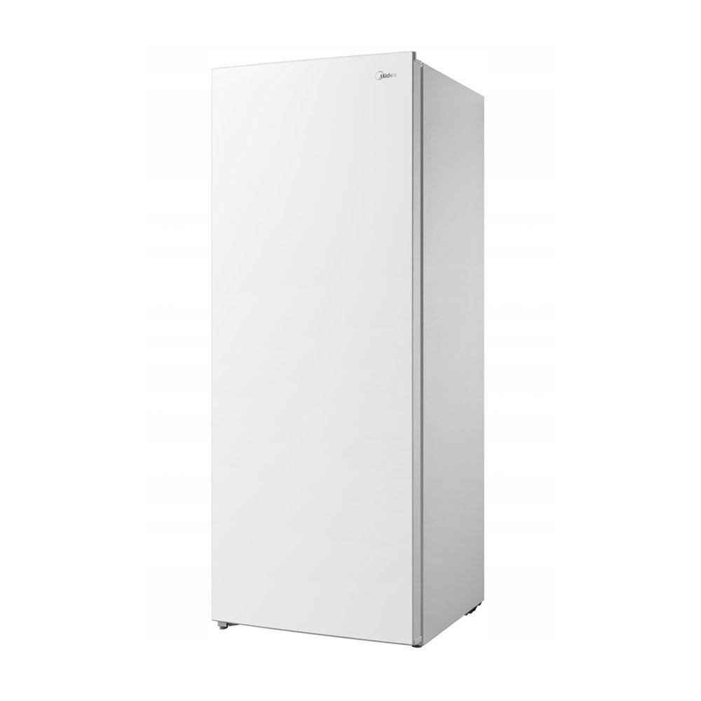 Вертикальный морозильник Midea HS-218FN