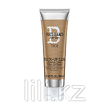 Крем для укладки волос Bed Head For Men Thick-Up-Line Grooming Cream 100 мл.