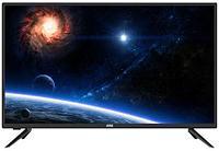 Телевизор ARG LD43C35GS358