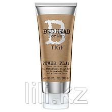 Гель сильной фиксации для волос для мужчин BED HEAD for Men Power Play Firm Finish Gel 200 мл.