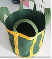 Лесомонтажный сумка / Scaffolding basket (BAG)