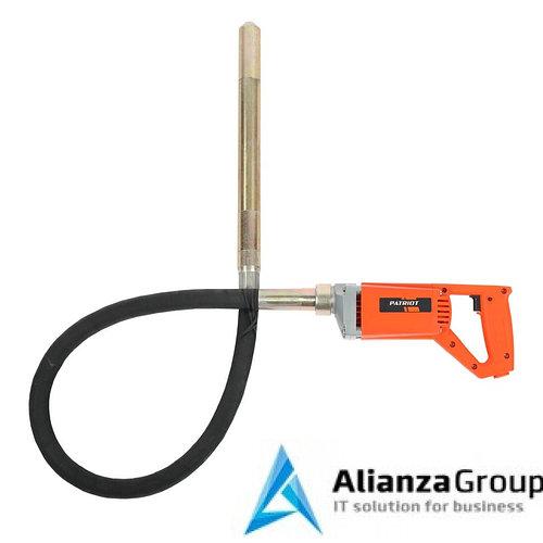 Купить портативный вибратор для бетона цена смеси бетонные бсг сертификат соответствия