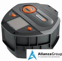 Дождеватель выдвижной контурный AquaContour Automatic GARDENA 01559-27.000.00