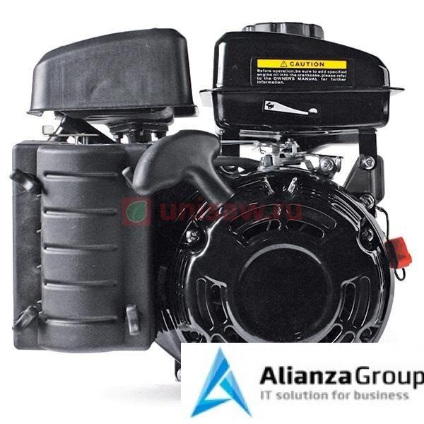 Двигатель LONCIN LC154F (87сс)