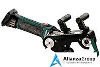 Аккумуляторный шлифователь для труб Metabo RB 18 LTX 60 600192850