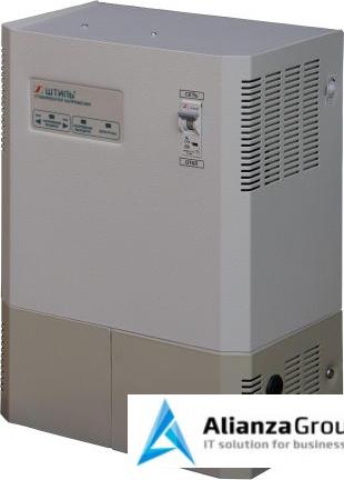 Стабилизатор напряжения однофазный Штиль R- 2000SPT