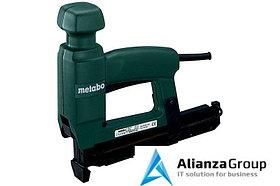 Электрический скобозабиватель Metabo TA E 3030 603030000