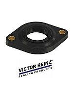 Прокладка электромагнитного клапана фаз ГРМ BMW M62 Victor Reinz | 703339300