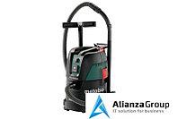Универсальный пылесос Metabo ASA 25 L PC 602014000