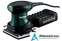 Плоскошлифовальная машина Metabo FSR 200 Intec 600066500