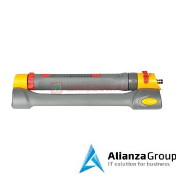 Ороситель спринклерный квадратный Hozelock Pro 320 м2