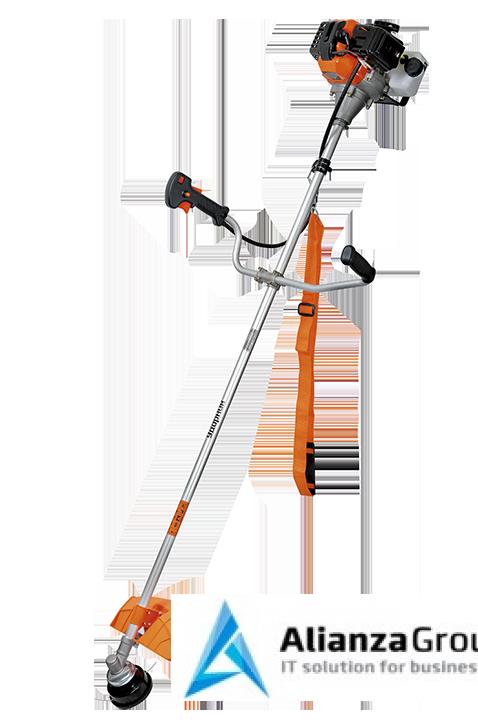Бензокоса Ударник УБК 170 Р