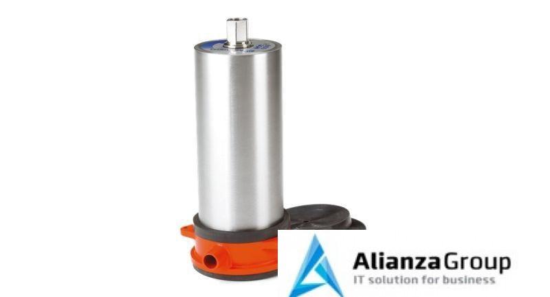 \ Коллектор шлама Ring 250мм HUSQVARNA Watercollector 5430679-50