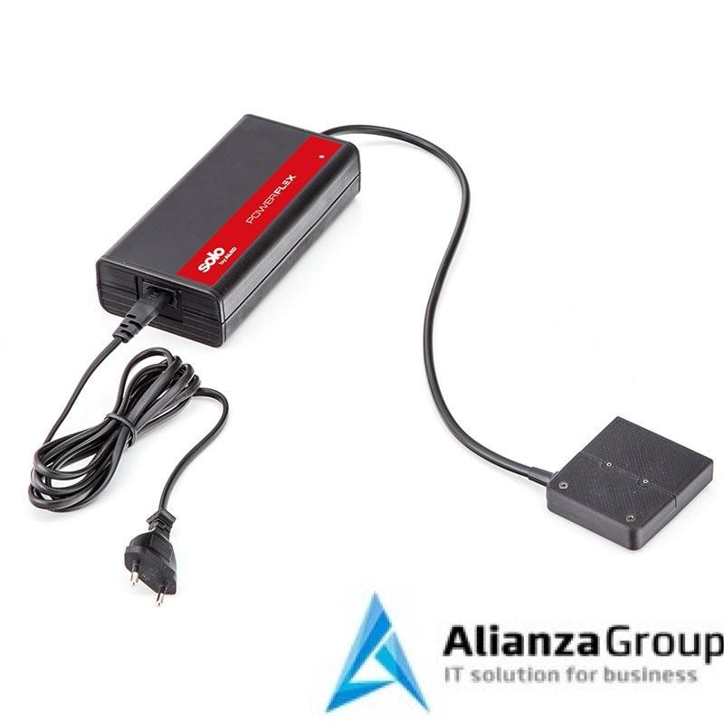 Зарядное устройство для аккумулятора AL-KO PowerFlex