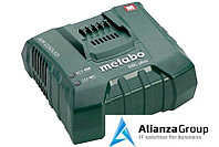 Зарядное устройство Metabo ASC ULTRA AIR COOLED 14,4-36В 6,5А 627265000