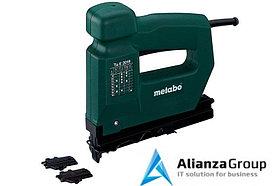 Электрический скобозабиватель Metabo TA E 2019 602019000