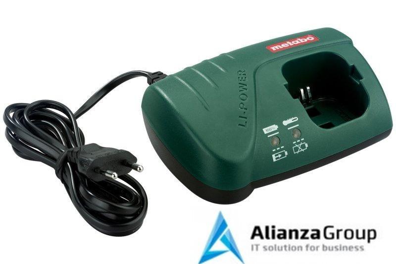 Зарядное устройство Metabo LC 60 7,2В 2,4 А 627306000