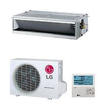Канальный кондиционер LG UM18WC/UU18WC