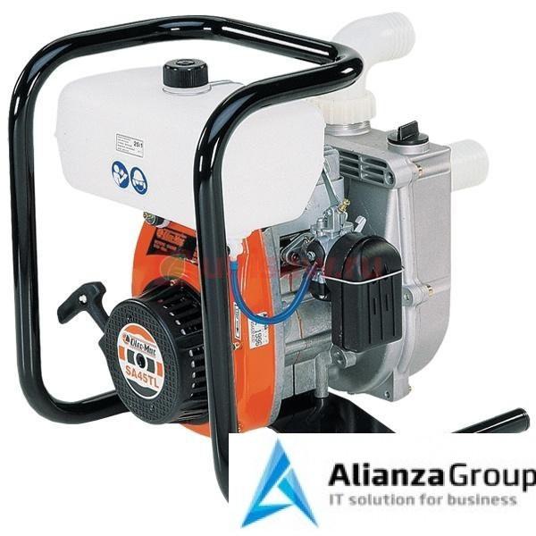 Мотопомпа бензиновая Oleo-Mac SA 45 TL
