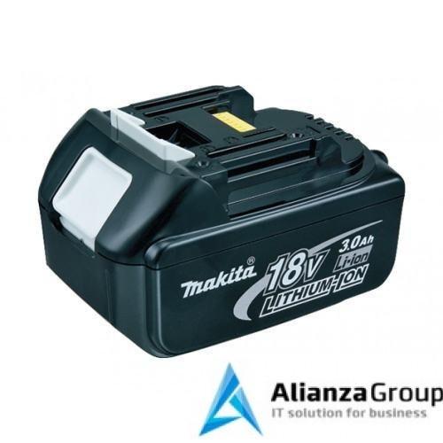 Аккумулятор Makita 197267-0 тип BL1840