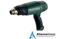 Фен технический Metabo H 16-500 601650000
