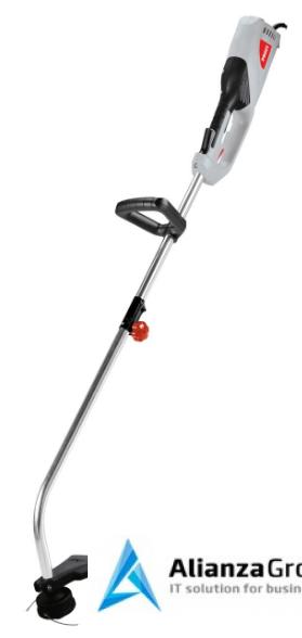Триммер электрический PROFI PET1200C