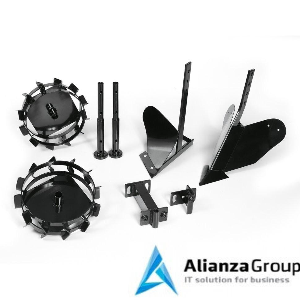 Комплект навесного оборудования DATS 20 DAEWOO