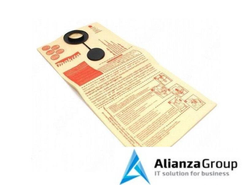 Пылесборный мешок MAKITA для модели 445X 83132BEK