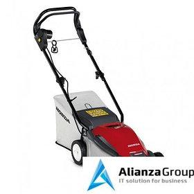 Электрическая газонокосилка Honda HRE 330 PLE